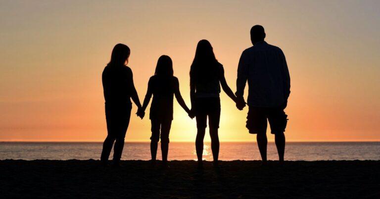 Family Immigration | unidad familiar