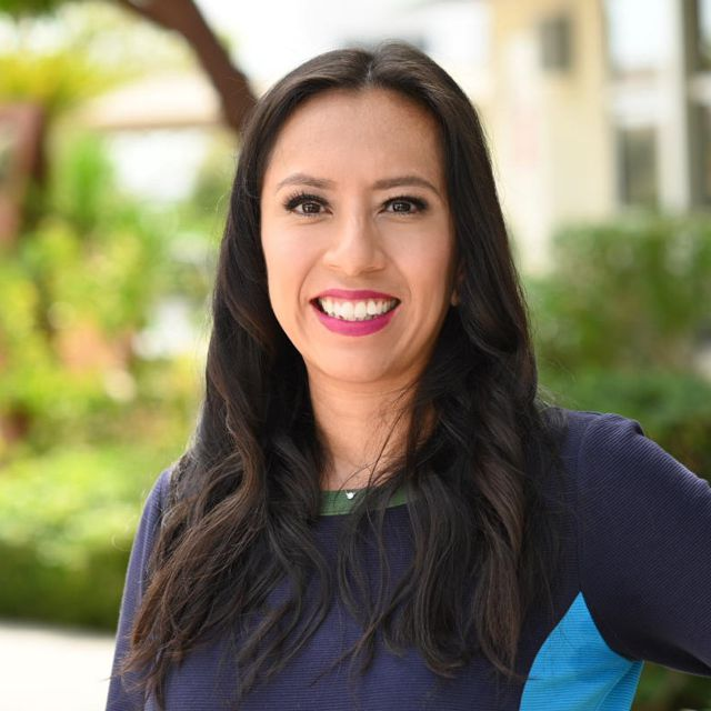 Joselyn Cortez